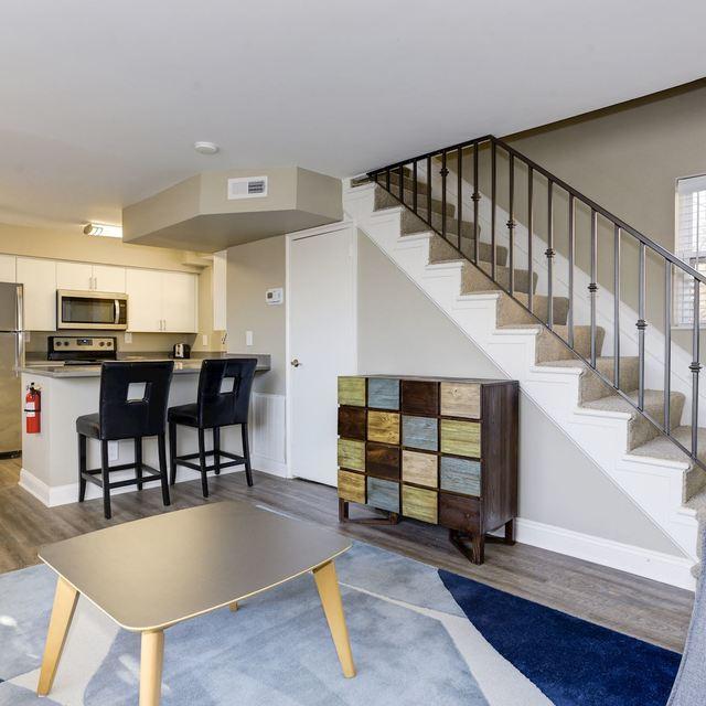 Apartment Wilmington, DE